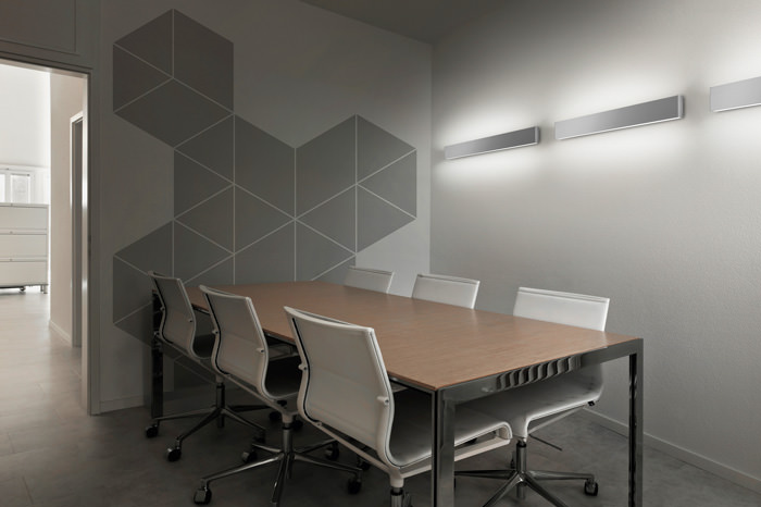Your Guide to Finding an Office Renovation Contractor